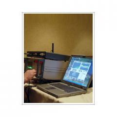 Technical Surveillance Counter Measures (TSCM)