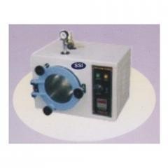 Vacuum Oven 117