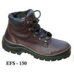 Safety Ankle Boot