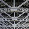 Tubular Steel Poles