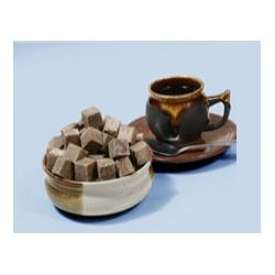MB Brown Sugar Cubes