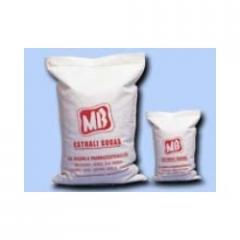 MB Double Refined Kathali Sugar
