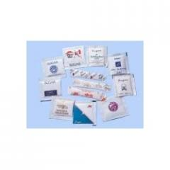 MB Double Refined Sugar Sachets