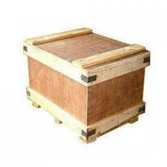 Mix Wooden Boxes