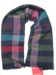 Woollen Scarves Sc-03