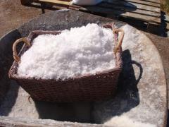 E.D.T.A. Sodium salts