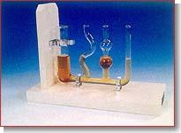 Liquid Level Appratus