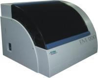Automated Random Access Clinical Chemistry