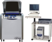 Automated Random Access Clinical Chemistry System
