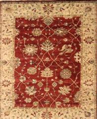 Lifestyle Orientals Rugs