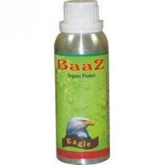 BaaZ (Pest & Insect Management)
