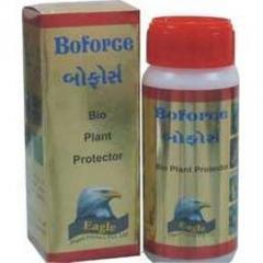 Bio plant protector Boforce