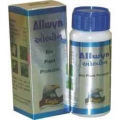 Bio Plant Protector Allwyn