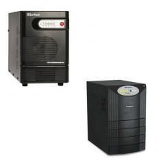 Uninterrupted power supply units