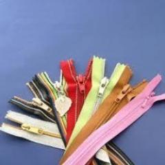 LFC Zippers