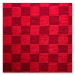 Satin Dupion Fabrics