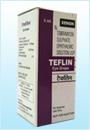 Teflin Eye Drops