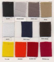 Garments Fabrics