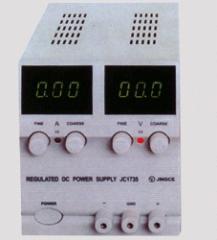 DC Regulated Power Supply VP2733