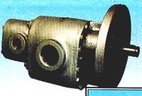 Hydraulics Pumps