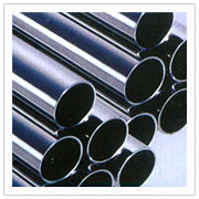 C.S. Seamless IBR Pipes