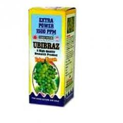 Natural preservative UBI-Braz