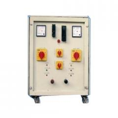 Industrial Charger