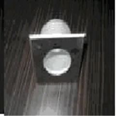 LED Underwater Light-3 W