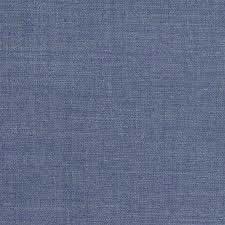 Chambray Woven Fabric
