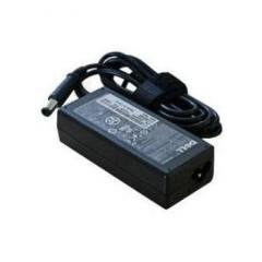 Dell 65W Adapter For M1330