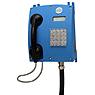 Flameproof Telephone