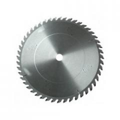 Woodworking Saw Blades