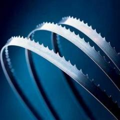 Carbon Steel Band Saws