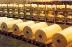 Electrical Grade Fabric
