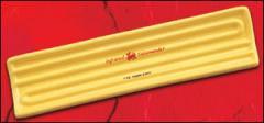 Ceramic Sealed Infrared Heaters