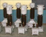 Bushing Type  Current Transformers