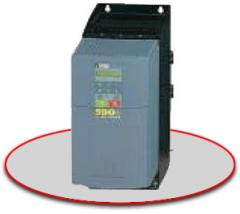 Digital Dc Drives