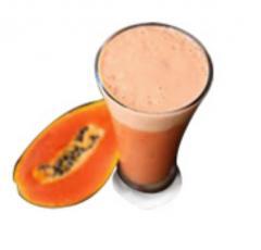 Papaya Concentrate & Pulp