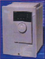 Axpert - Vt230s AC Drive