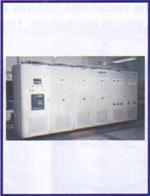 Medium Voltage AС Drives