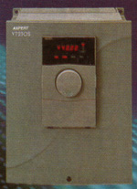 Vt230s Series Ac Drives