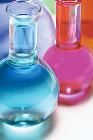 Tetra butyl Ammonium Acetate