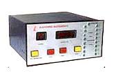 Digital Temperature Scanners