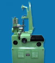 Involute Profile & Lead Testing Machine
