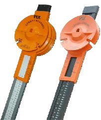 Length Measure / Length Finder