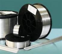 Insulated Aluminium Wire & Strip