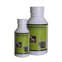 Organic protein Promine - L