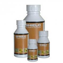Shield organic plant protector
