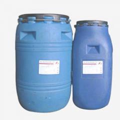 Sodium Lauryl Ether Sulphate Liquid (S.L.E.S)