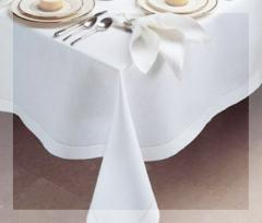Napkins & Table Cover